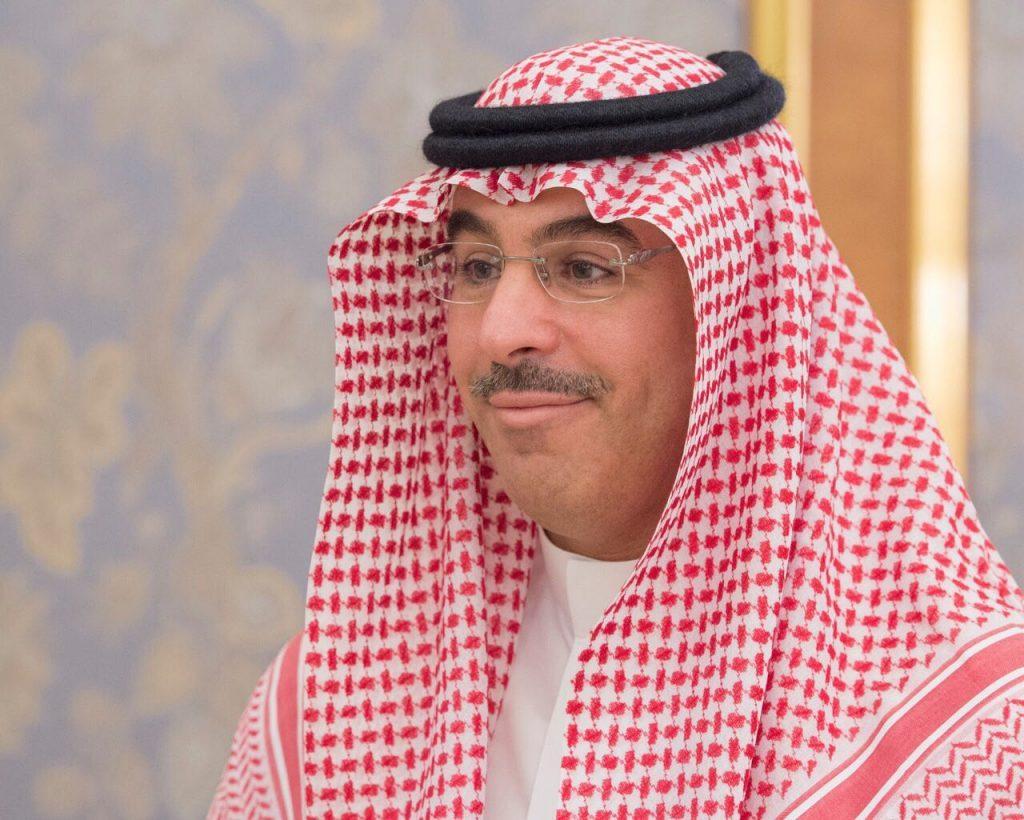 """وزير الثقافة والإعلام يقرر إسناد الإشراف على المراكز الثقافية إلى """"هيئة الثقافة"""""""