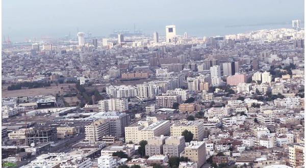 مختصون : السوق السعودية تسجل المزيد من التراجع في إيجارات الشقق والمحلات