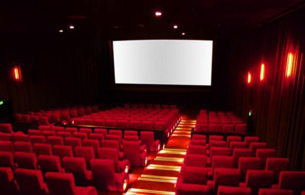 الأربعاء .. السينما تُفتتح رسمياً بعروض خاصة في الرياض