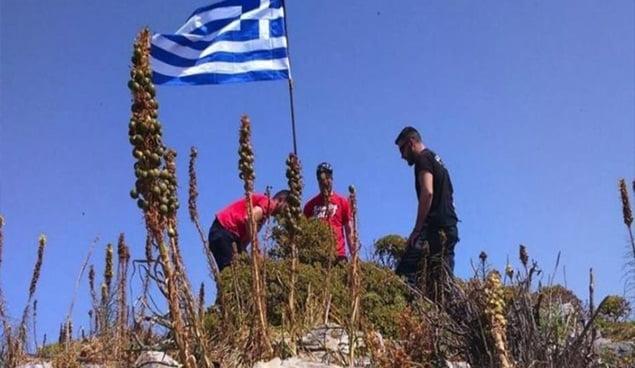 مناوشات كلامية بين تركيا واليونان .. الأولى تتوعد برد والثانية تحذر