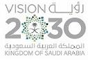 قيادات مجلس الغرف السعودية: زيارة سمو ولي العهد  إلى فرنسا تشكل قوة دفع كبيرة للعلاقات التجارية بين البلدين
