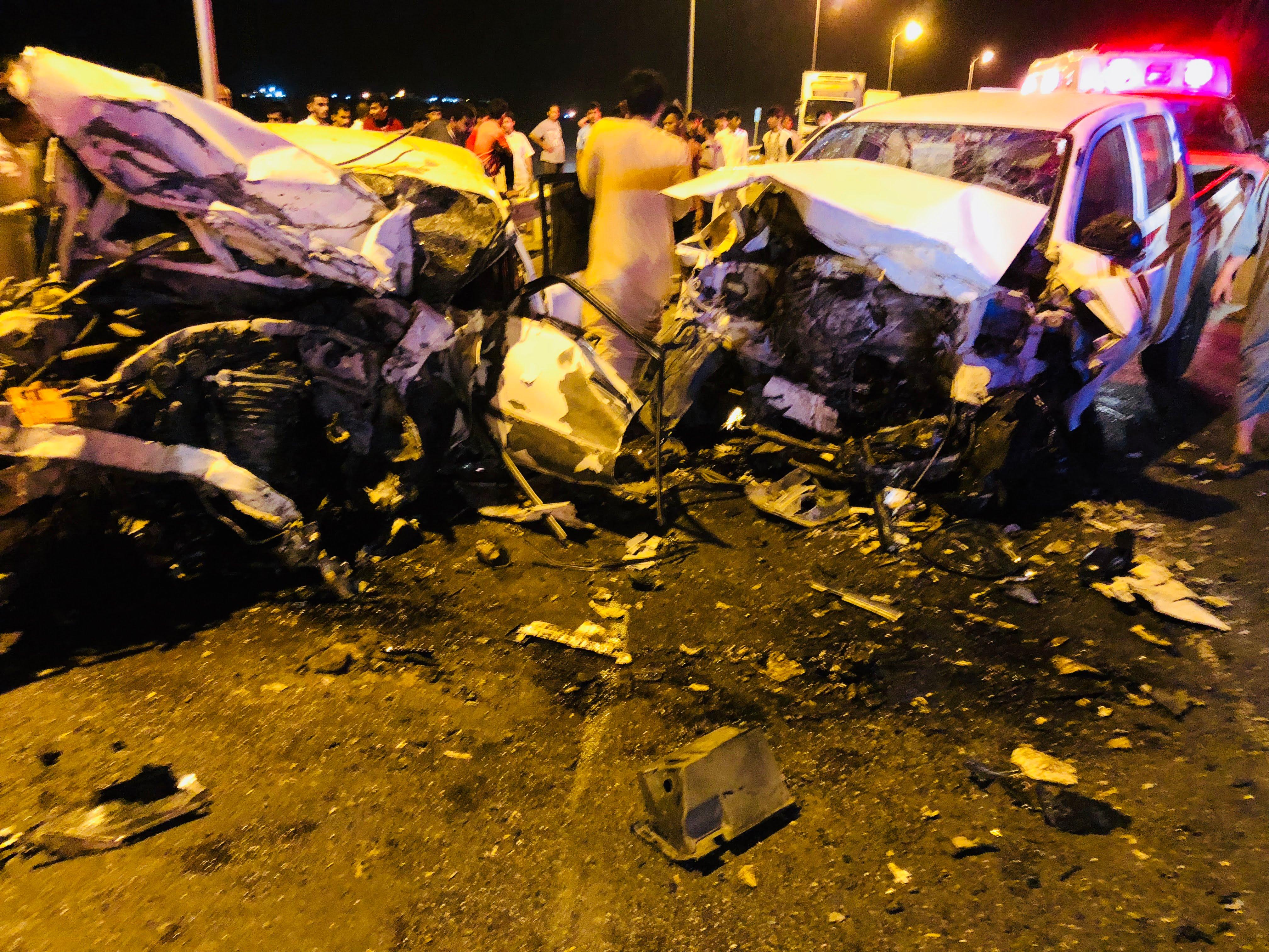أربع وفيات وإصابتين حادث مروري image1-3.jpeg