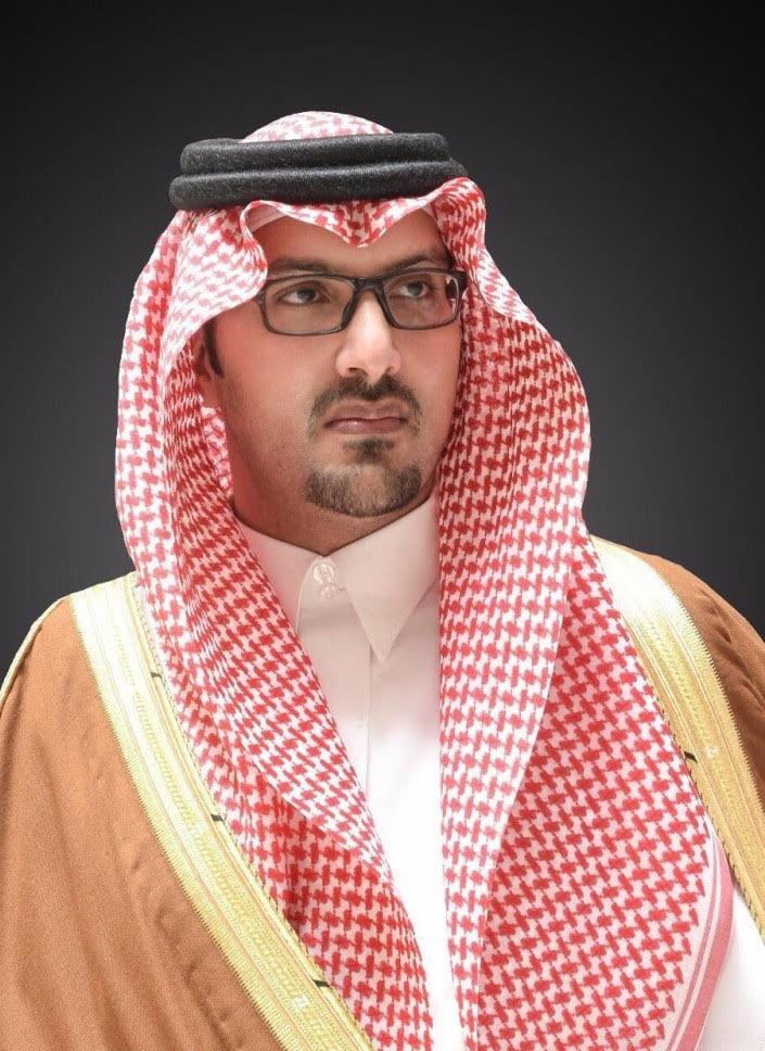 سعود بن خالد الفيصل يرعى غداً الحفل السنوي لتخريج طلاب كلية ومعهد المسجد النبوي