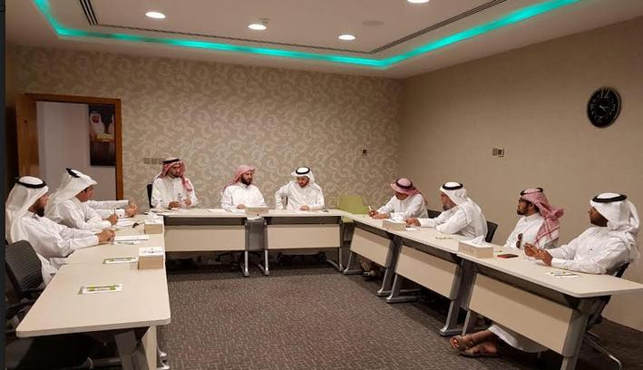 6 جهات تمثل اللجنة العليا لمبادرة لموا شملي باسرتي 2