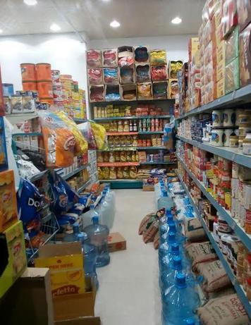 أمانة نجران تستعد لشهر رمضان المبارك بخطة عمل للحد من المخالفات والتأكد من تطبيق الاشتراطات الصحية