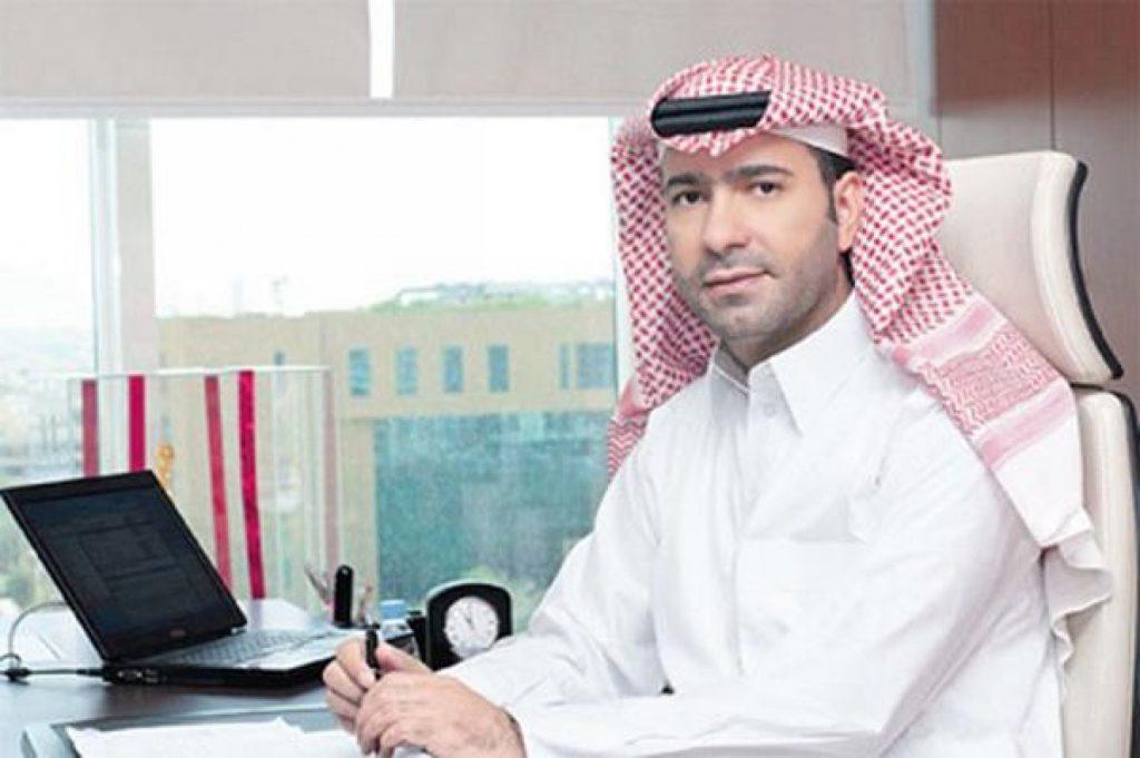 وزير الإسكان يكشف السبب وراء إغلاق جلسة «الشورى» أمام الإعلام
