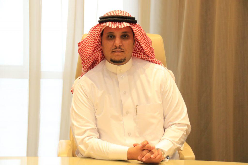 """بلدية الخبر تطلق """" رمضان في بيتنا أحلى """" بالشراكة مع المجلس البلدي"""