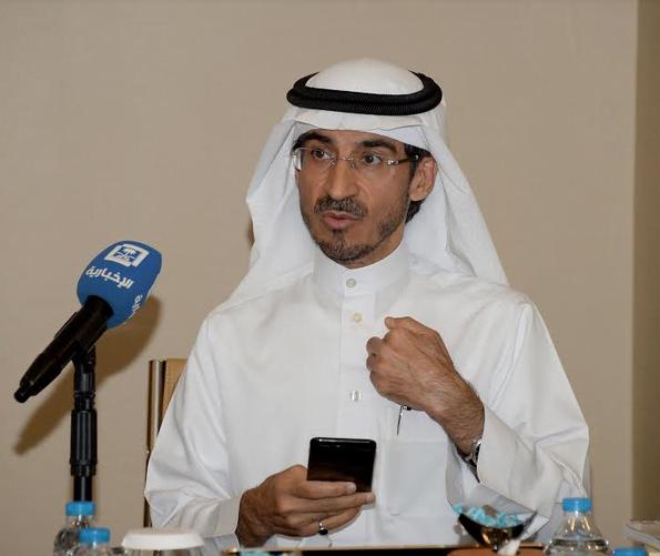 سعودي يطور تطبيقا للمهتمين بالتاريخ والآثار والسياحة