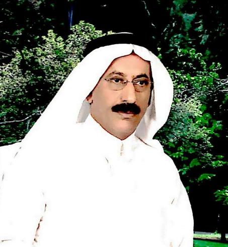 أمسية قصصية للروائي احمد الشدوي بأدبي جدة..غدًا