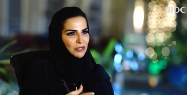 شاهد العالمة السعودية خولة الكريع فخورة جدا ببداوتي بنت رجال ما تستحي من الرجال صحيفة المناطق السعوديةصحيفة المناطق السعودية