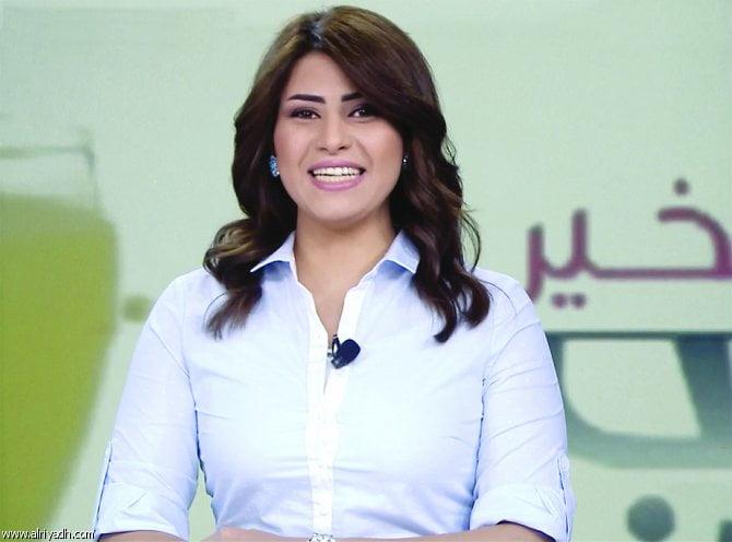 بالفيديو المذيعة هدى محمد تكشف مفاجأة مدوية حول علاقاتها
