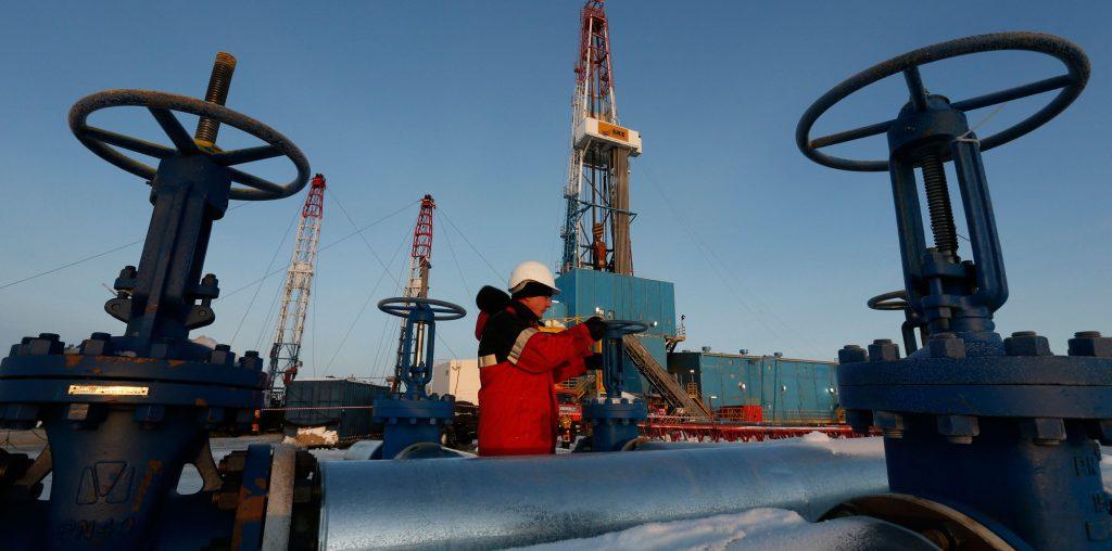 CNN : أسعار النفط ستصل إلى 100 دولار العام المقبل