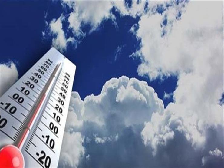 الأرصاد : توقعات بهطول أمطار رعدية على معظم مناطق المملكة