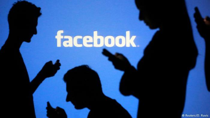 """فيسبوك: تزايد """"منشورات العنف"""" بشكل ملحوظ في 2018"""
