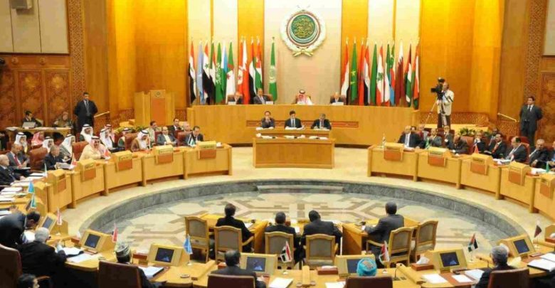 بدء أعمال الدورة غير العادية لمجلس وزراء الخارجية العرب برئاسة المملكة
