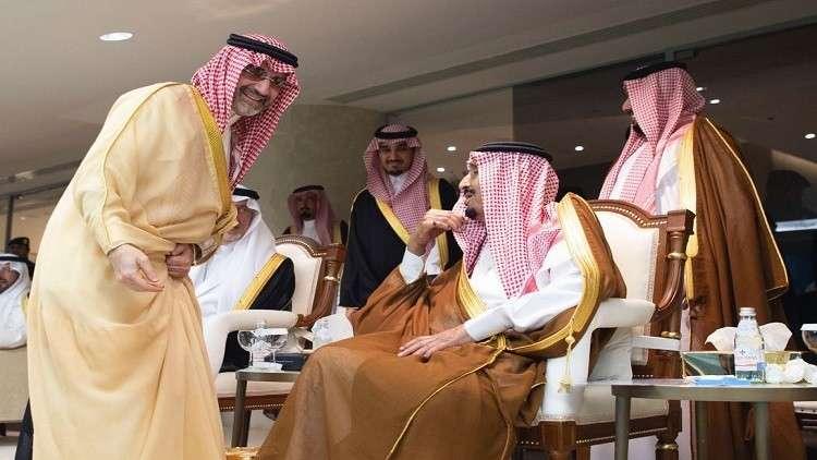 الوليد بن طلال يكافأ الاتحاد بمليون ريال بعد تتويجه بكأس الملك