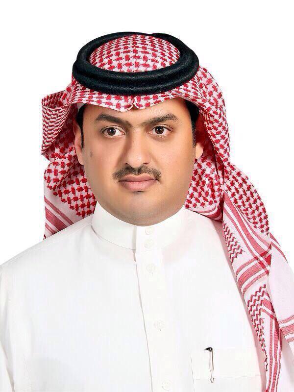 رئيس بلدية حوطة بني تميم يدشن خدمة الرخص الإنشائية