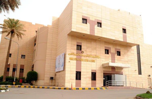 مركز الأمير سلطان لطب وجراحة القلب بالقصيم ينهي قوائم انتظار عمليات قسطرة اليوم الواحد