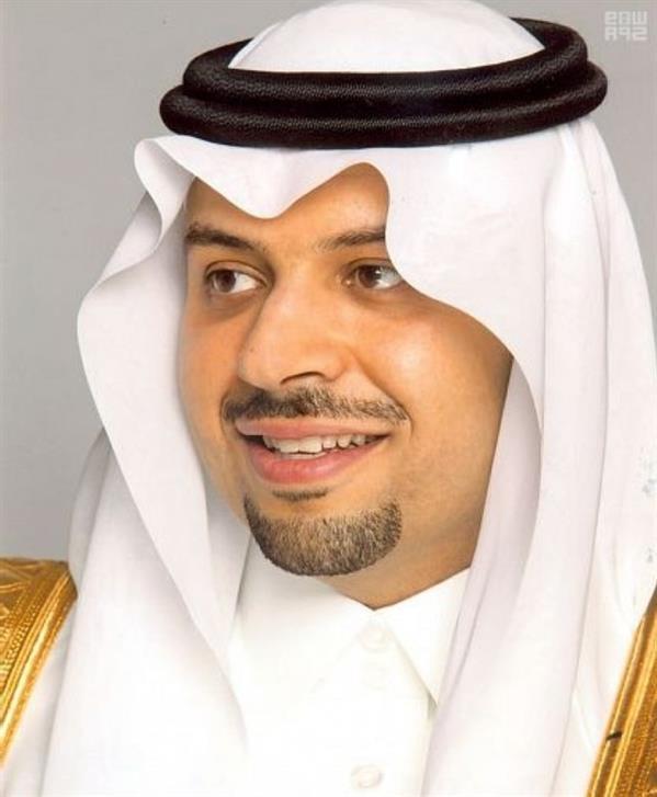 الأمير فيصل بن خالد: رؤية المملكة 2030 مكّنت المرأة السعودية من المشاركة في اتخاذ القرار وتبوء مراكز قيادية
