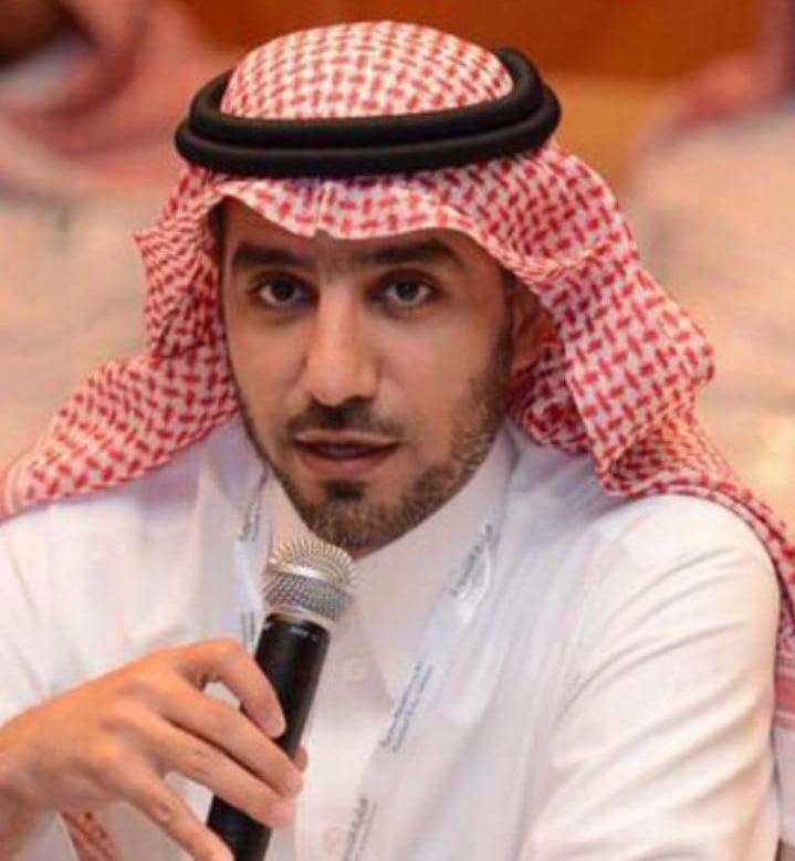 تكليف الدكتور هشام بن عبدالرحمن الفالح بمهام وكيل إمارة منطقة مكة المكرمة
