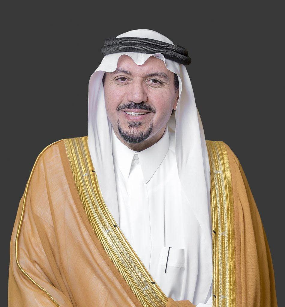 """أمير القصيم يطلق مبادرة """"طق الباب وبارك للأحباب"""" لحث المجتمع على التواصل"""