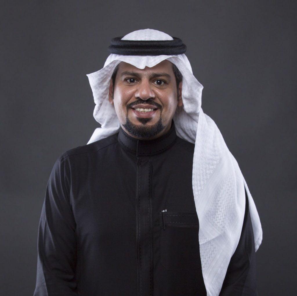 غرفة الطائف: محمد بن سلمان .. عام من الإنجازات الريادة والإصرار