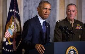 مجلس الشيوخ الأمريكي يكشف عن مؤامرة أوباما وإيران السرية لتجاوز العقوبات