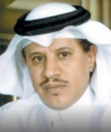 الزميل الإعلامي خالد الحارثي يفجع بوفاة والدته