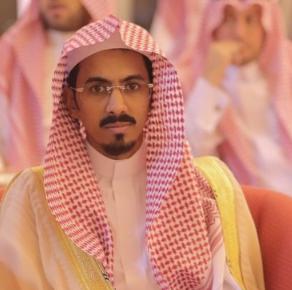 عبد العزيز الموسى يكشف حقيقة القبض عليه بعد تغريدات مسيئة