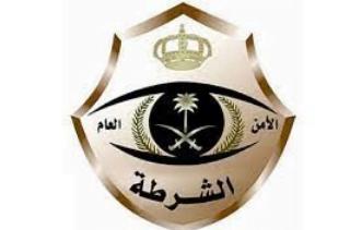 مقتل مواطن بطلق ناري في عرعر والجاني يسلم نفسه