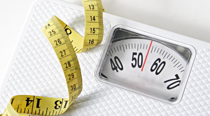 خبيرة تفند أساطير خسارة الوزن الشائعة