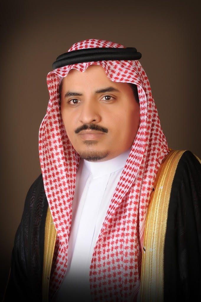 مدير جامعة القصيم: محمد بن سلمان أصبح من أبرز الشخصيات السياسية بالعالم خلال عام واحد