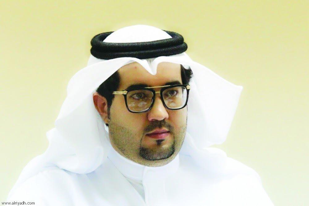 الهادي يشكر أمير الجوف لإعادة هيكلة مجلس الشباب