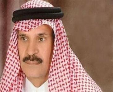 بعد تحرير الحديدة.. المالك: الدوحة أسرع من طهران في التباكي.. وأمام الحوثيين المبادرة المذلة أو الخيار الأسوأ!