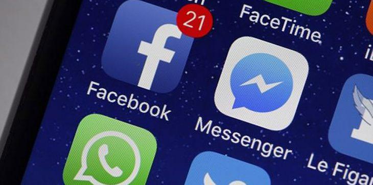 """فيسبوك يطلق ميزة """"ذكريات"""" لعرض منشورات فاتتك"""