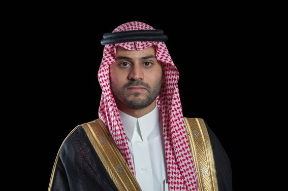 نائب أمير منطقة حائل ينوه بالإنجازات الكبيرة التي قدمها سمو ولي العهد للوطن والمواطن