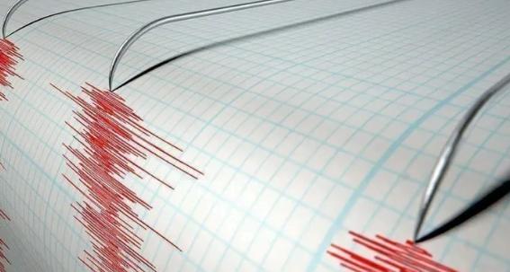 زلزال بقوة 5.3 درجة يضرب بنما