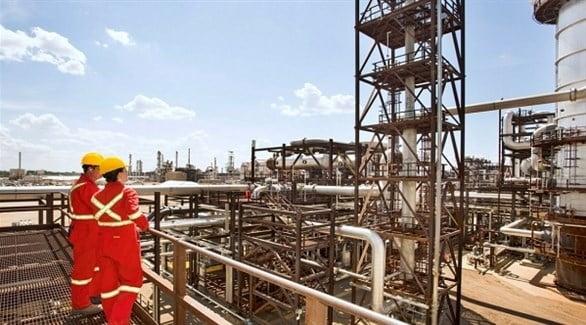 أسعار النفط تقفز