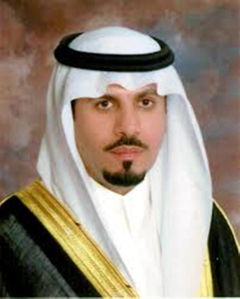 وزير الحرس الوطني يعرب عن امتنانه للقيادة الرشيدة لرعايتهم المستمرة لأسر الشهداء
