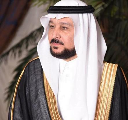 مدير جامعة الأمير سطام : تألقت طموحات ولي العهد فاستهدفت رفع الأداء لدى كافة جهات الدولة