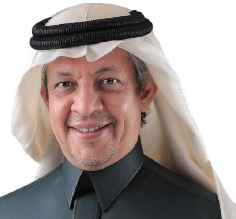 وزير الاقتصاد: ما تحقق في الاجتماع الأول لمجلس التنسيق السعودي الإماراتي، هو حصاد عمل دؤوب وثمار جهد شارك فيه أكثر من 350 مسؤولاً حكومياً من البلدين