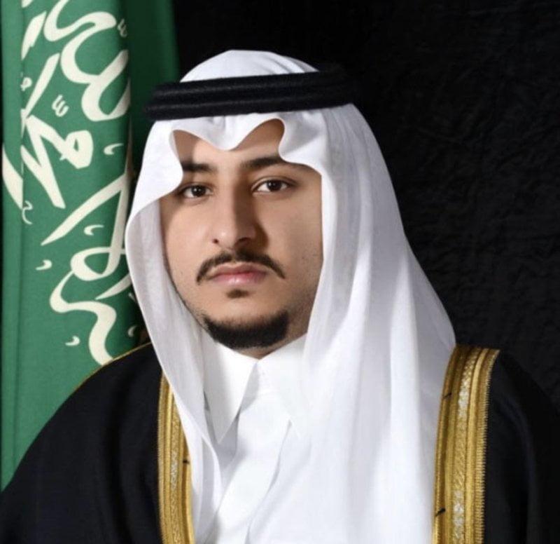 نائب أمير الجوف : سمو ولي العهد استطاع أن يجعل المملكة محط أنظار زعماء العالم