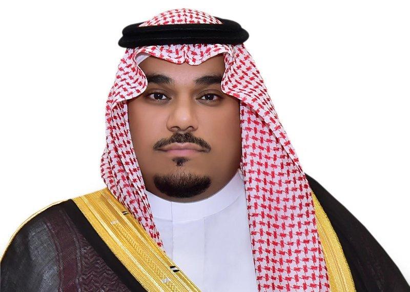 نائب أمير منطقة نجران : ولي العهد ترجم طموحات أبناء الوطن في رسم خارطة مستقبل المملكة