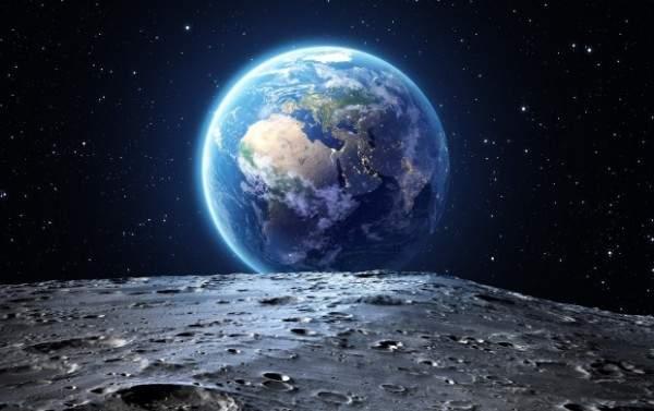 علماء يكتشفون ثلاثة توائم للأرض