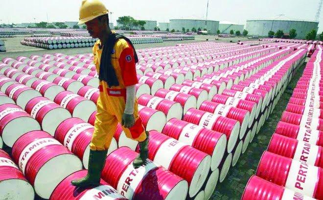 35 خبيرا اقتصاديا دوليا: أسعار النفط ستظل قوية العامين الجاري والمقبل