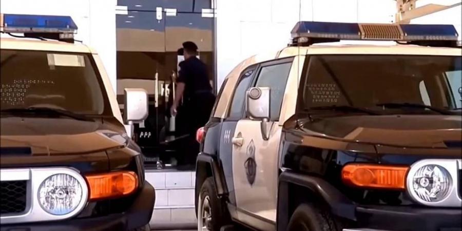 شرطة الرياض تطيح بـ 6 باكستانيين تورطوا في سرقة بضائع قيمتها نصف مليون ريال من مستودع مواد غذائية