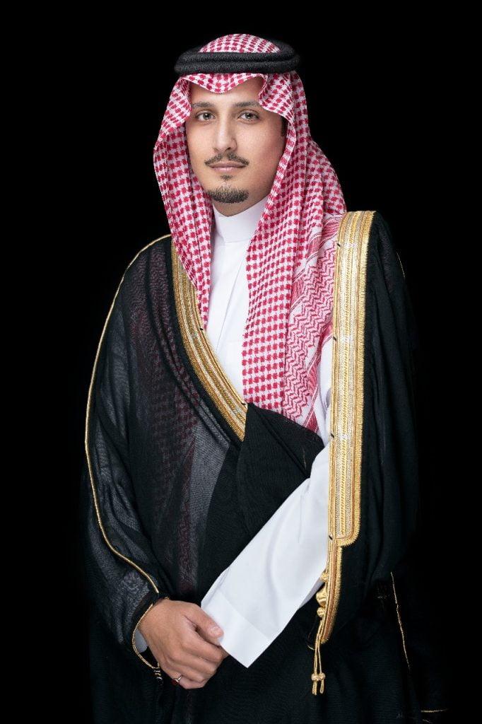 الأمير أحمد بن فهد بن سلمان: جهود ولي العهد ساهمت في بناء اقتصاد حديث يعتمد على توطين الصناعات