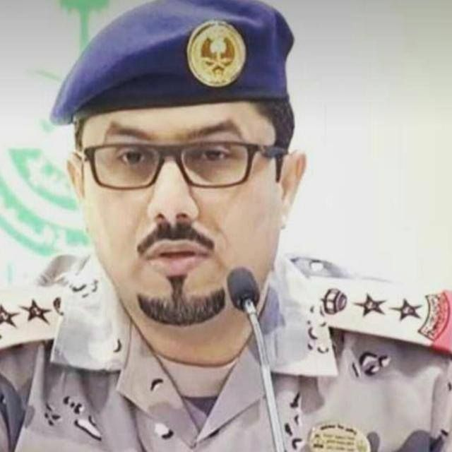حرس الحدود السعودي يكثف الجهود لاستقبال الزوار خلال إجازة عيد الفطر المبارك