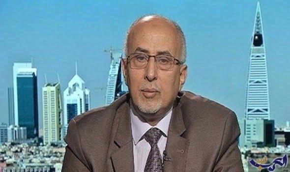 وزير يمني يدعو المجتمع الدولي لمساندة جهود حكومته للسيطرة على ميناء الحديدة