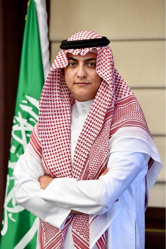 محمد بن سلمان قائد طموح يرسم ملامح المستقبل ويعزز من دور الشباب وتمكين المرآة